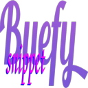 buefy_snippet - Visual Studio Marketplace